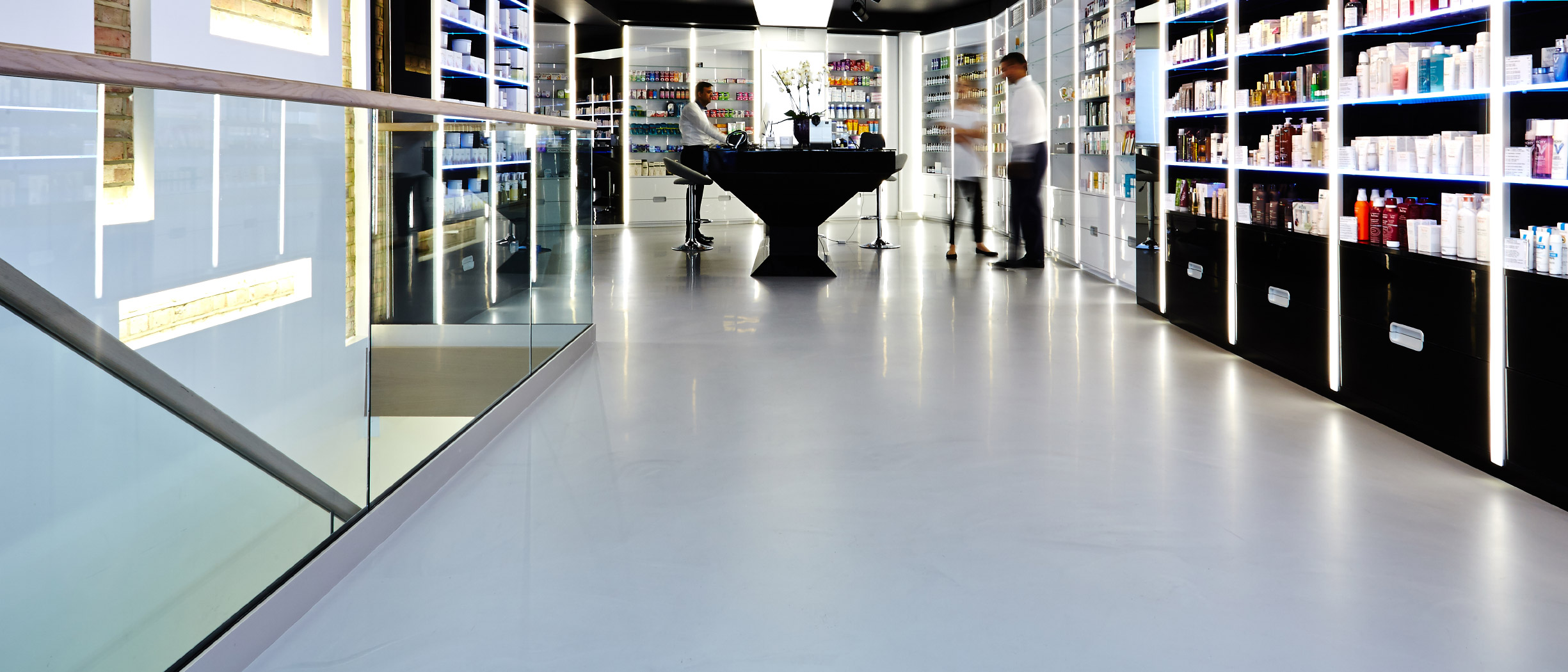 Resin flooring london solutioingenieria Image collections