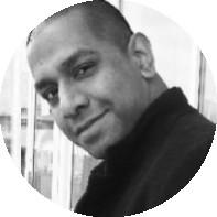 Anthony Bisnath